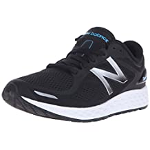 New Balance Women's Fresh Foam Zantev2 Running Shoe