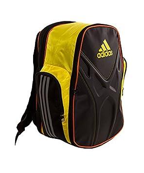 adidas - Mochila Adipower attk 1.7 pã¡del: Amazon.es: Deportes y aire libre