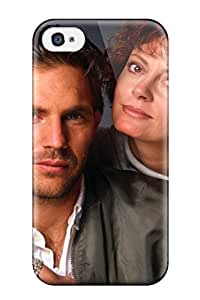 Irene R. Maestas's Shop Hot 5965387K69889806 Kevin Costner Awesome High Quality Iphone 4/4s Case Skin
