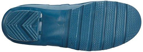 Original Women's Gloss Hunter Blue Rain Boots gqaP4xPnvf