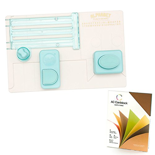 Clover Fabric Folding Pen - 9