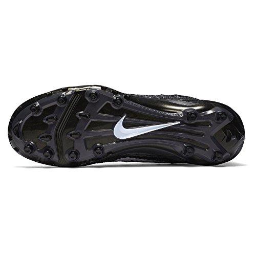 Grey nbsp;Petite Jacquard pour Black Tennis homme 'Ace Anthracite Top 405980–406 Nike homme Rafa pour qUwAB0B7
