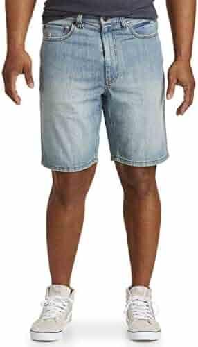 3269cd1e8a5 Shopping 2XL - Denim - Shorts - Clothing - Men - Clothing
