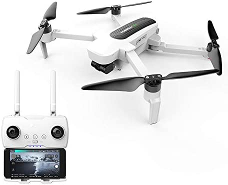 MANS Cámara Aérea Drone Plegable GRF 4K HD Avión De Control Remoto ...