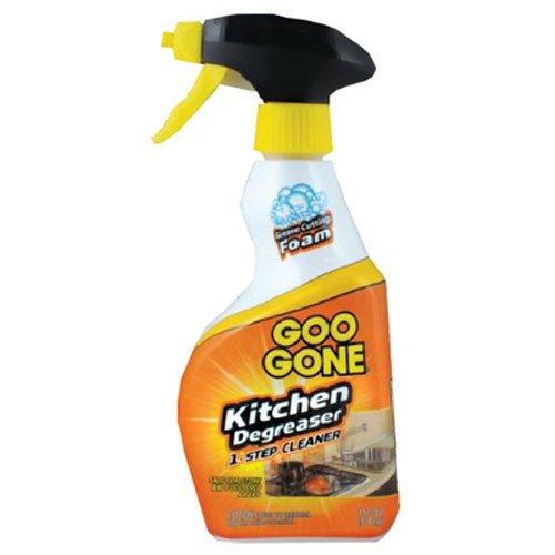 goo-gone-kitchen-degreaser-14-fl-oz