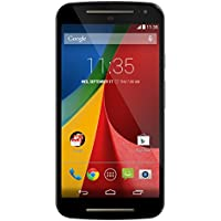 Motorola Moto G (2nd generation) Unlocked Cellphone, 8GB,...