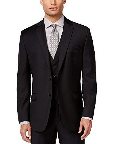 Bestselling Mens Tuxedos