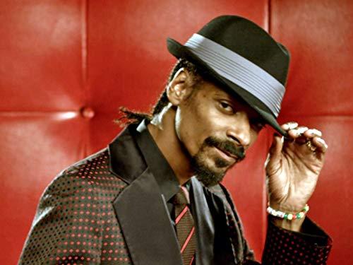 True Blood: Oh Sookie: Snoop Dogg