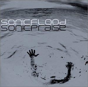 Sonicpraise Album Cover