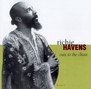 Richie Havens [1] - 癮 - 时光忽快忽慢,我们边笑边哭!