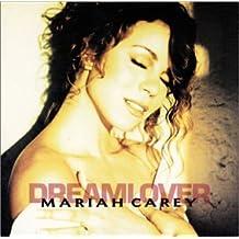 Dreamlover (5 Mixes)
