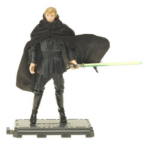 Star Wars Original Trilogy Collection OTC Jedi Luke Skywalker #06