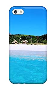 Hot WDPYtxR4650HUzMG Case Cover Protector For Iphone 5/5s- Calaguas