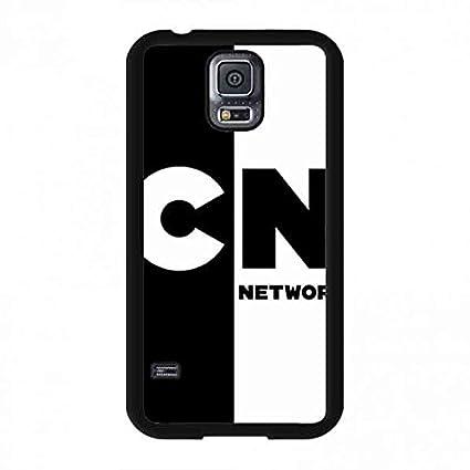 Neuer Stil Marke cartoon network Handyhülle,Samsung Galaxy S5