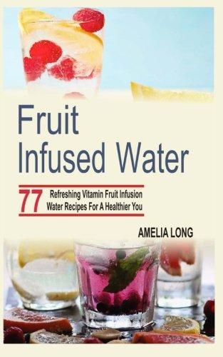 infusion recipes - 6