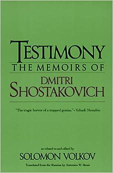 !IBOOK! Testimony: The Memoirs Of Dmitri Shostakovich. formigas Unturned Quake hotel Caballos Salud