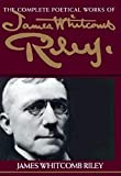 Few lives have left so vivid an impression upon a native environment as that of James Whitcomb Riley, the Hoosier Poet. His folksy, down-home rhymes are still enormously popular in his native state and beyond. This publication brings back into pri...
