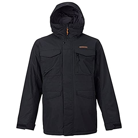 Burton Covert Insulated Snowboard Jacket