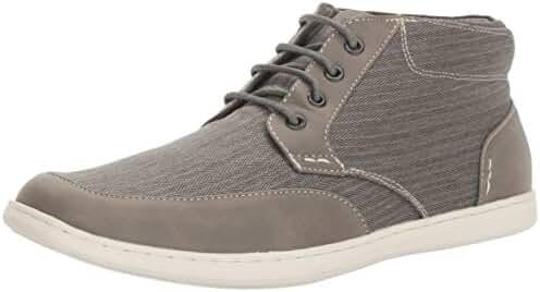 Steve Madden Men's Landor Fashion Sneaker