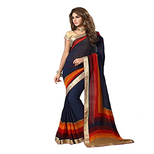 Indian Bridal Hochzeit Sari Frauengewand Designer Arbeit Original Ethnic Traditionelle whitesexy New