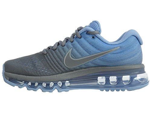 Scarpe Multicolore Donna da Nike Fitness 002 849560 vaq8Z