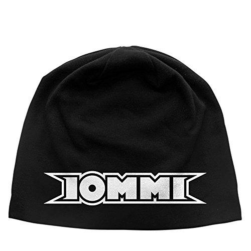 Price comparison product image Tony Iommi Beanie / Ski Hat