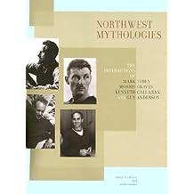 Northwest Mythologies