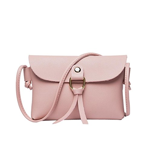 Bag Crossbody Borlas For Banaa Women prom Mujer Wedding Coin Bandolera ball Rosado Evening Tarde Pink Cubierta Cover Perfect Moda De Phone La Y Banaa Baile Bolas De Tassels Bag Events De party Sólida Fiesta De Bodas Solid And Bag Eventos Fashion Perfecto Para Crossbody Bolso Shoulder Bolsa Moneda Del Teléfono PqaSX