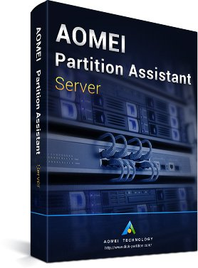 aomei clone download