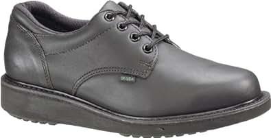Wolverine Men's Durashock Wedge Heel Oxford Shoes (8-3E)