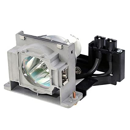 amazon com mitsubishi hc1500 replacement projector lamp original rh amazon com