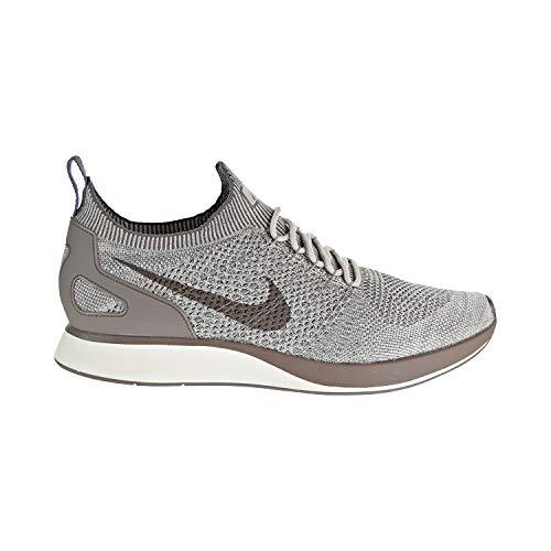 Flash dark String Schwarz Mushroom Nike 325011017 S7aqwSRd