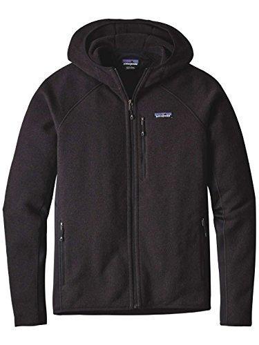 Better Sweater à capuche Patagonia Men