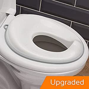Amazon Com Potty Training Seat For Boys And Girls