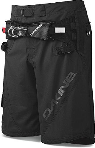 Dakine Men's Nitrous HD Kite Harnesses, Black, 32 by Dakine