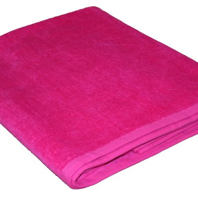 Personalizado Bordado y monograma iniciales regalos regalos de Navidad familia con el monograma de toallas de baño: Amazon.es: Hogar