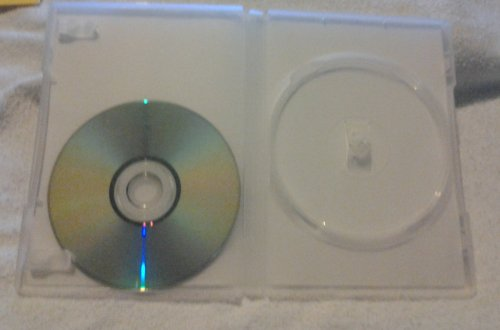 Sonic Soldier Borgman Movie Collection