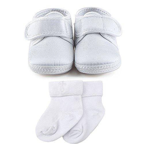 best toddler boy dress shoes - 7