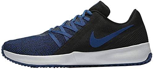 Nike Nike Varsity Complete Trainer