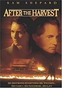 After the Harvest [Import]