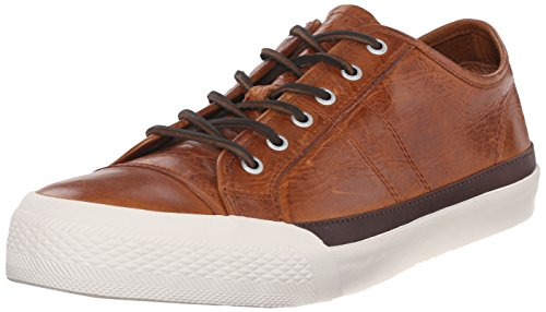 frye-mens-greene-low-lace-fashion-sneaker-cognac-115-m-us