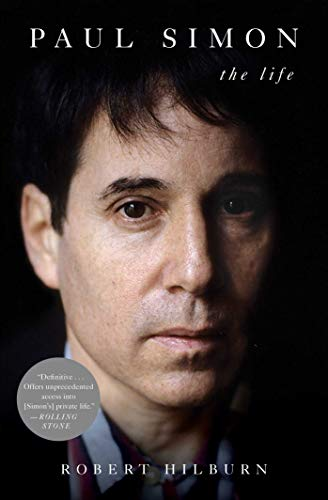 Paul Simon: The Life - American Idol Rocks