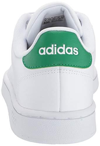 adidas-Mens-Advantage