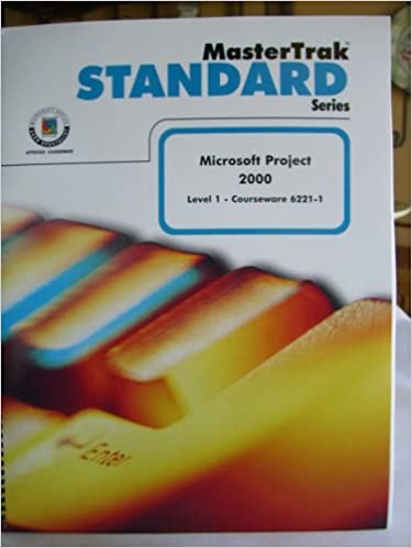 Microsoft project   Sites for downloading ebooks for free!