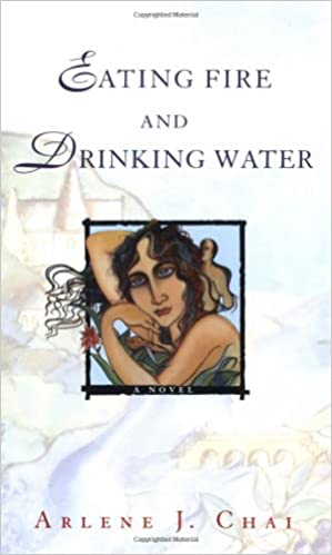 The Drinking Water Book