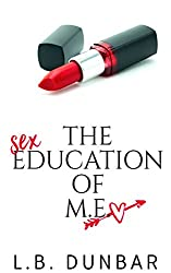The Sex Education of M.E.