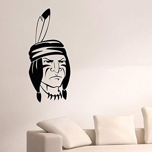 FSDS Sofa Wallpaper People Native American Indian Man Man Tribal Indian Lounge Features
