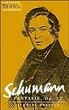 Schumann, Nicholas Marston, 0521392845