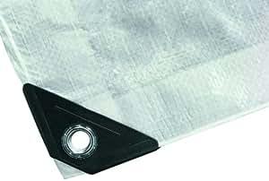 Noor 0400608SXXNW - Plástico para exteriores