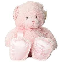 Gund Baby My First Teddy, X-Large, Pink